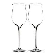 Elegance Riesling Wine Glass (Set of 2)
