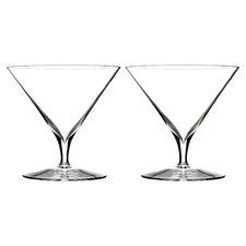 Elegance Martini Glass (Set of 2)