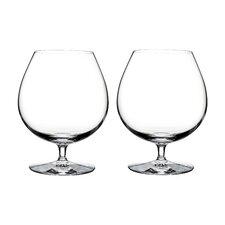 Elegance Brandy Glass (Set of 2)