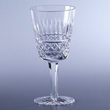 Baltray Stemware - Special Order Claret Glass