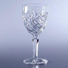 Avoca Stemware - Special Order Claret Glass