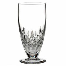 Lismore Encore Iced Beverage Glass