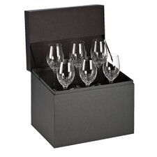<strong>Waterford</strong> Lismore Essence White Wine Glass (Set of 6)