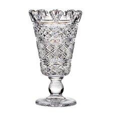 Museum Georgian Vase