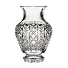 Kay Footed Cachepot Vase