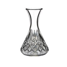 <strong>Waterford</strong> Arianne Decanting Carafe