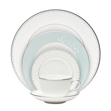 Lily Of The Valley 5 Piece Place Setting