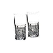 Ellpyse Hiball Glass (Set of 2)