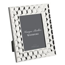 Atelier Picture Frame