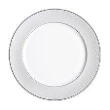 "Pointe D'Esprit 12"" Charger Plate"
