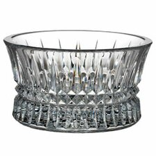 "Lismore Diamond 4.9"" Nut Bowl"