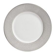"""Stardust 8"""" Salad Plate"""