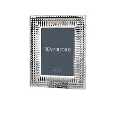Lismore Diamond Picture Frame