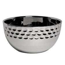 "Atelier Salad 10"" Serving Bowl"