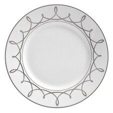 """Lismore Essence 8"""" Salad Plate"""