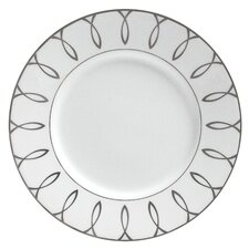 "Lismore Essence 9"" Accent Salad Plate"