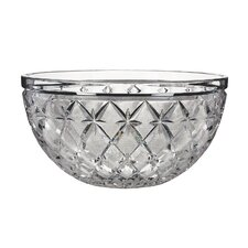 "<strong>Waterford</strong> John Connolly Lace 10"" Bowl"