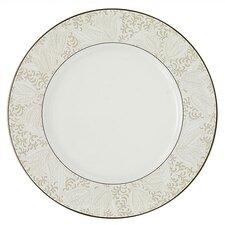 "Bassano 10.75"" Dinner Plate"