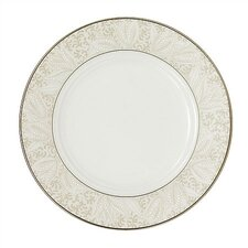 """Bassano 6"""" Bread and Butter Plate"""