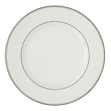 "<strong>Waterford</strong> Kilbarry 10.75"" Dinner Plate"