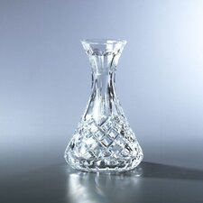 <strong>Waterford</strong> Lismore Carafe 9""