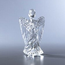 Guardian Angel Figurine
