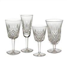 Ballyshannon Stemware 9 oz. Old Fashioned Glass