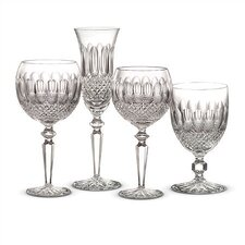 <strong>Waterford</strong> Colleen Encore Stemware 15 oz Iced Beverage Glass