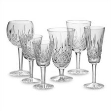 Lismore Old Fashioned Glass (Set of 2)