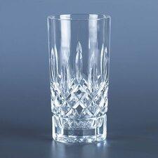 Lismore Stemless Wine Glass