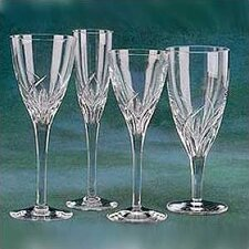<strong>Waterford</strong> Merrill Stemware 6 oz White Wine Glass