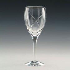 Siren Stemware White Wine Glass