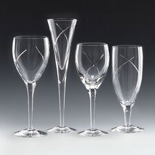 <strong>Waterford</strong> Siren Stemware 18 oz Iced Beverage Glass