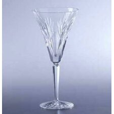 "Ashbourne Stemware 7.75"" Claret Glass"