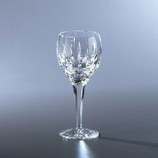 Ballymore Stemware Red Wine Goblet Glass