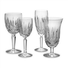 Kildare Stemware 9 oz Old Fashioned Glass
