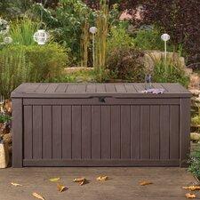 Rockwood 150 Gallon Deck Box