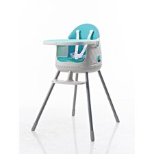 Multi Dine High Chair