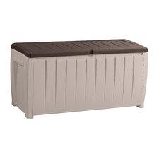 Champlain 90 Gallon Deck Box