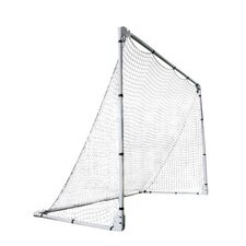 <strong>Lifetime</strong> Adjustable Soccer Goal
