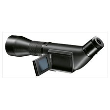 Victory Full Sized Photo Scope 85
