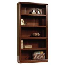 """69.76"""" Bookcase"""