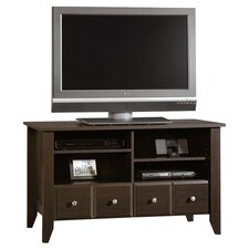 "Shoal Creek 47"" TV Stand"