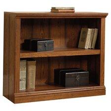 "29.88"" Bookcase I"
