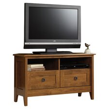 "August Hill 40"" TV Stand"