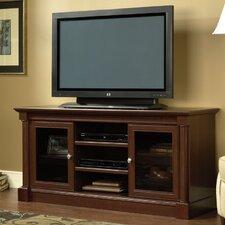 "Palladia 60"" TV Stand"