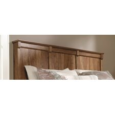 French Mills Headboard