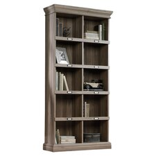 "Barrister Lane 75.03"" Bookcase"