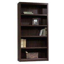 """71.54"""" Bookcase"""