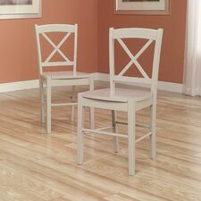 Original Cottage Side Chair (Set of 2)